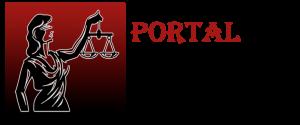Portal Atualidades Jurídicas